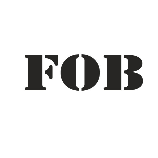 Could You Offer FOB Price?