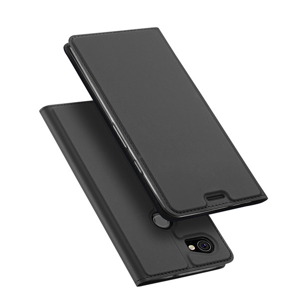 Skin Pro Series Case for Google Pixel 2 XL