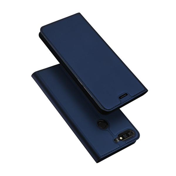 Skin Pro Series Case for Honor 7C / Huawei Y7 2018 / Huawei Y7 Prime 2018