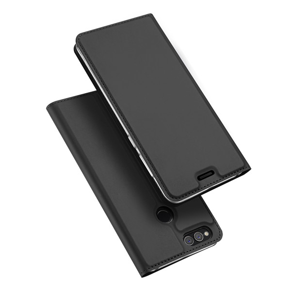 Skin Pro Series Case for Honor 7X