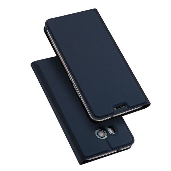 Skin Pro Series Case for HTC U11