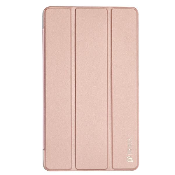 Skin Pad Series Case for Huawei MediaPad M3 Lite 8.0 (Auto Sleep Wake)