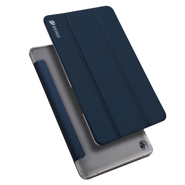 Skin Pad Series Case for Huawei MediaPad M5 8.4 (Auto Sleep Wake)