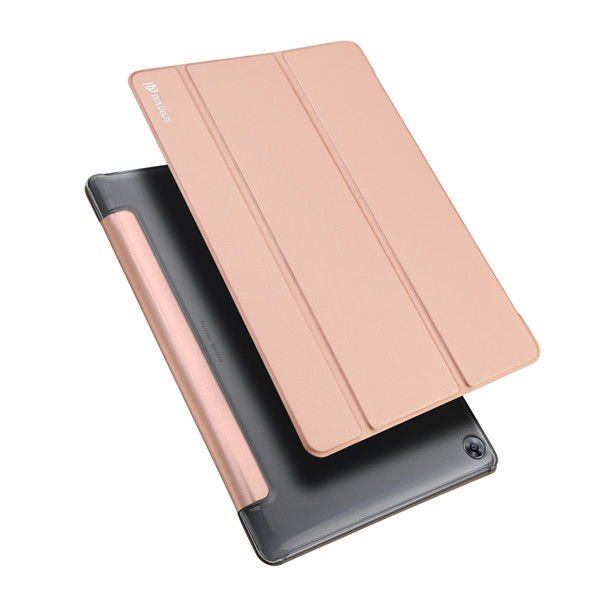Skin Pad Series Case for Huawei MediaPad M5 10.8 (Auto Sleep Wake)