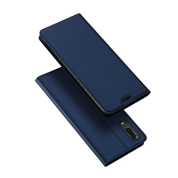 Skin Pro Series Case for Huawei P20