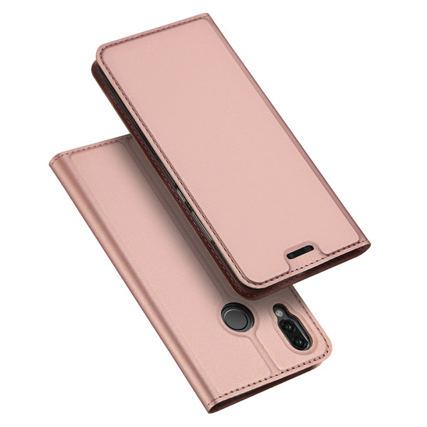 Skin Pro Series Case for Huawei P20 Lite