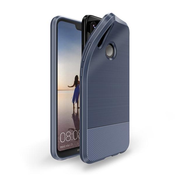 Mojo Series Back Case for Huawei P20 Lite / Nova 3e