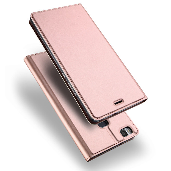 Skin Pro Series Case for Huawei P9 Lite