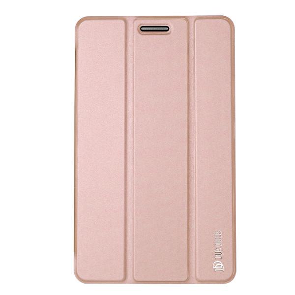 Skin Pad Series Case for Huawei MediaPad T3 8.0