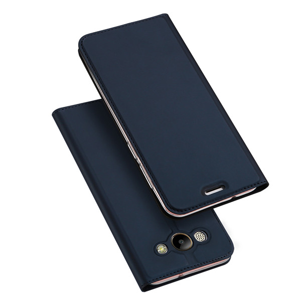 Skin Pro Series Case for Huawei Y3 2017