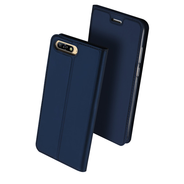 Skin Pro Series Case for Huawei Y6 2018
