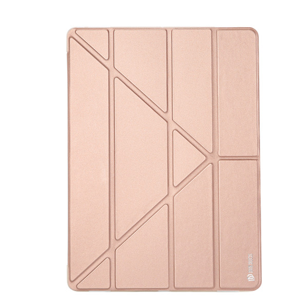 Skin Pad Series Case for iPad Pro 12.9 (Auto Sleep Wake)