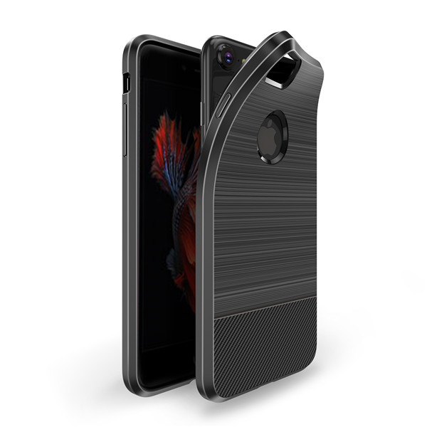 Mojo Series Back Case for iPhone 6 / 6S