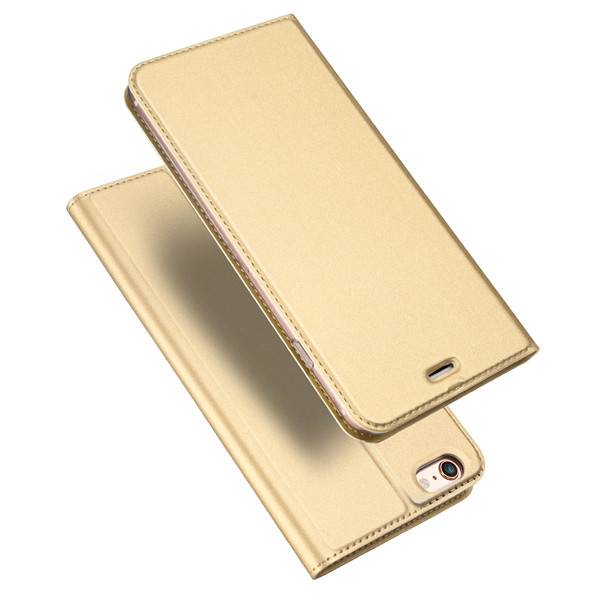 Skin Pro Series Case for iPhone 6/6S Plus