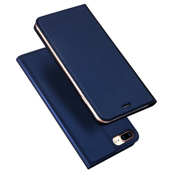 Skin Pro Series Case for iPhone 7/8 Plus