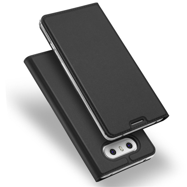 Skin Pro Series Case for LG G6