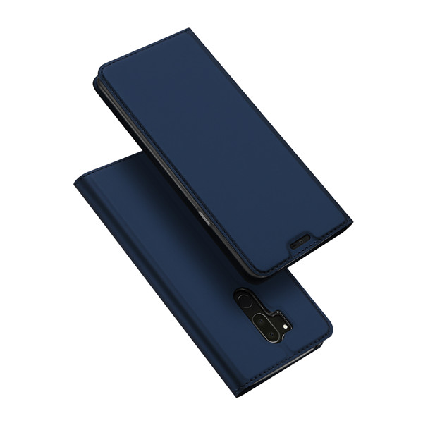 Skin Pro Series Case for LG G7