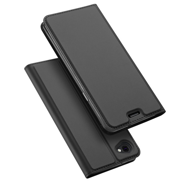 Skin Pro Series Case for LG Q6
