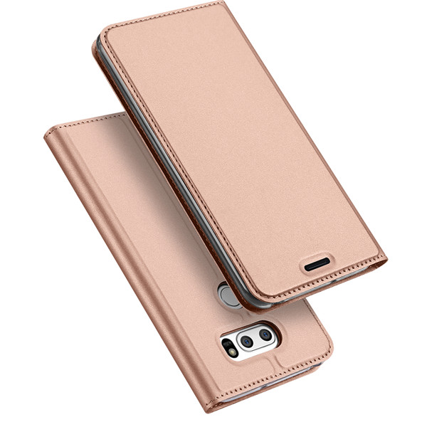 Skin Pro Series Case for LG V30