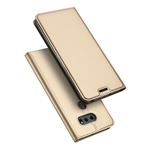 Skin Pro Series Case for LG V30 ThinQ