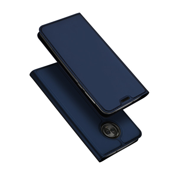 Skin Pro Series Case for Moto G6