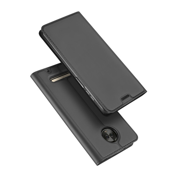 Skin Pro Series Case for Moto Z3 Play