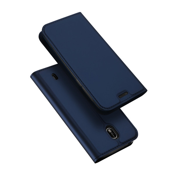 Skin Pro Series Case for Nokia 1
