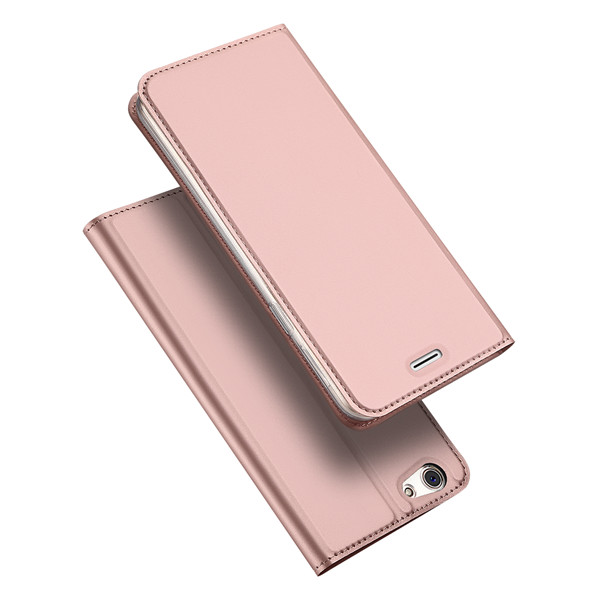 Skin Pro Series Case for OPPO A59