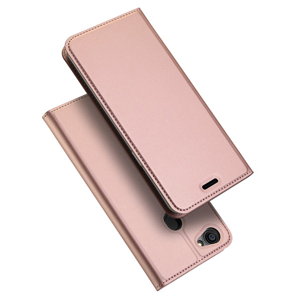 Skin Pro Series Case for OPPO A73 / F5