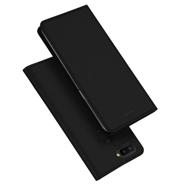 Skin Pro Series Case for OPPO R11S
