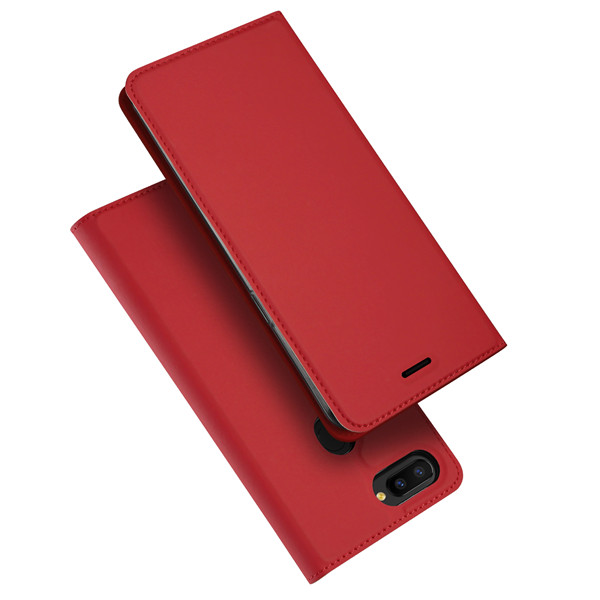 Skin Pro Series Case for OPPO R11S Plus