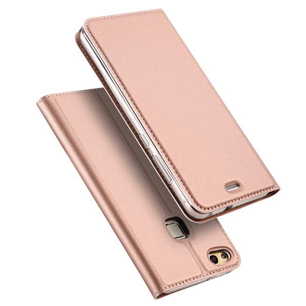 Skin Pro Series Case for Huawei P10 Lite