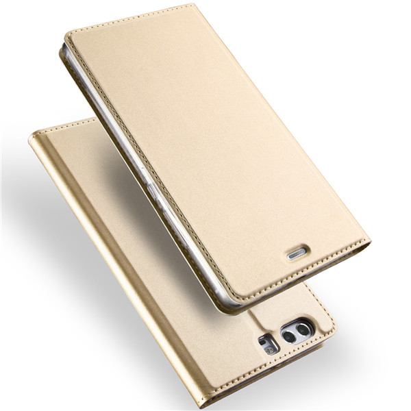 Skin Pro Series Case for Huawei P10 Plus