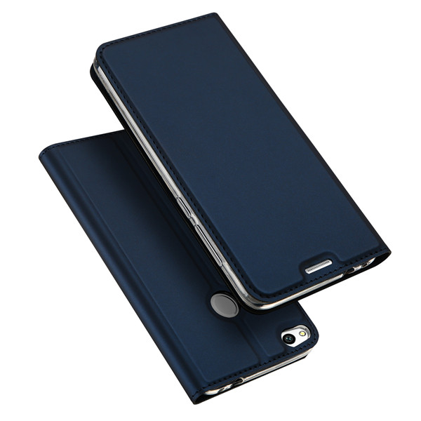 Skin Pro Series Case for Huawei P8 Lite 2017 / P9 Lite 2017