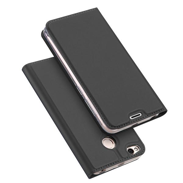 Skin Pro Series Case for Xiaomi Redmi 4X