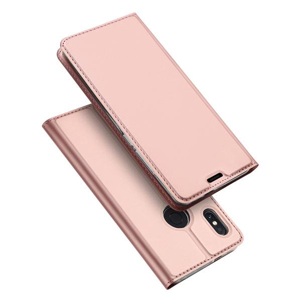 Skin Pro Series Case for Xiaomi Redmi Note 5 Pro