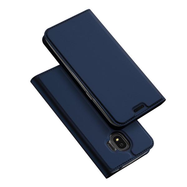 Skin Pro Series Case for Samsung J2 Pro 2018
