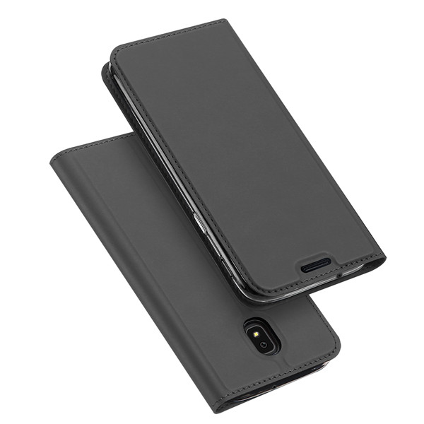 Skin Pro Series Case for Samsung J3 2018 (US Edition)