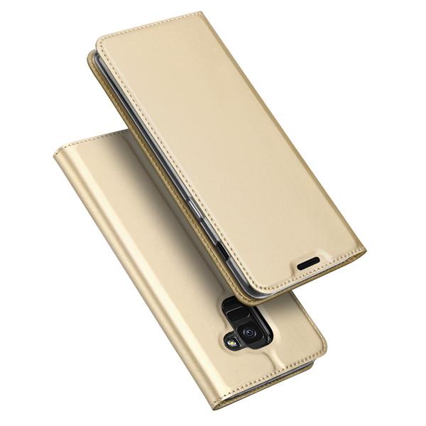 Skin Pro Series Case for Samsung J6