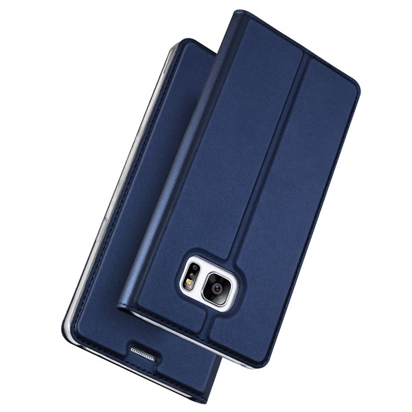 Skin Pro Series Case for Samsung S7 Edge