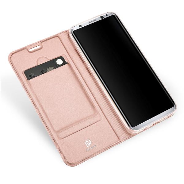Skin Pro Series Case for Samsung S8