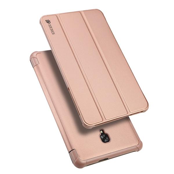 Skin Pad Series Case for Samsung Tab A 8.0 (2017) (Auto Sleep Wake)