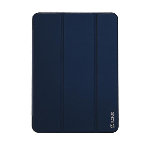 Skin Pad Series Case for Samsung Tab S3 (Auto Sleep Wake)