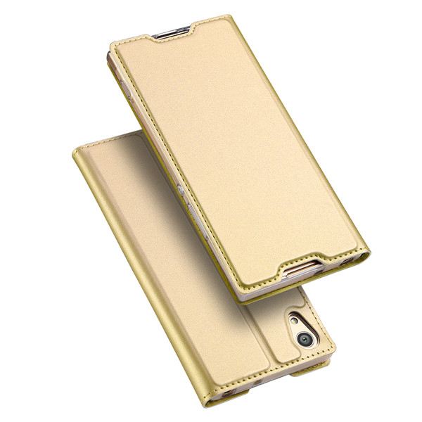 Skin Pro Series Case for Sony Xperia XA1