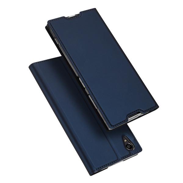 Skin Pro Series Case for Sony Xperia XA1 Plus