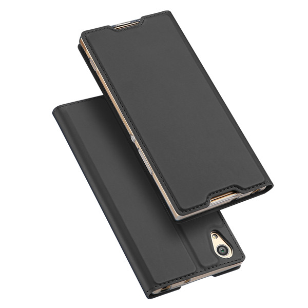 Skin Pro Series Case for Sony Xperia XA1 Ultra