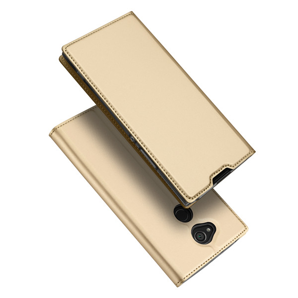 Skin Pro Series Case for Sony Xperia XA2 Ultra