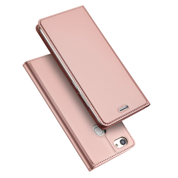 Skin Pro Series Case for VIVO V7 Plus