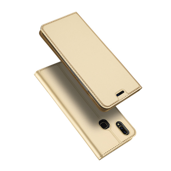 Skin Pro Series Case for VIVO V9