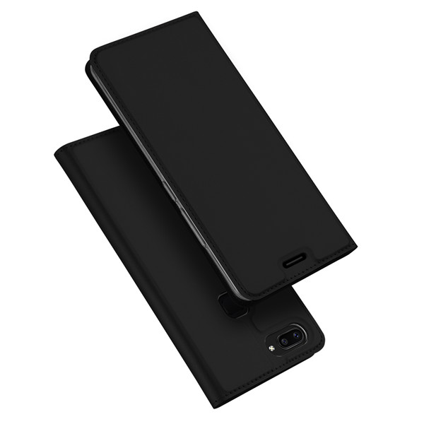 Skin Pro Series Case for VIVO X20